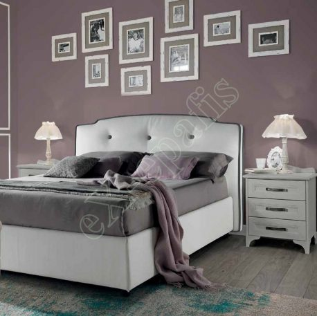 Bedroom Set Colombini Arcadia AM113
