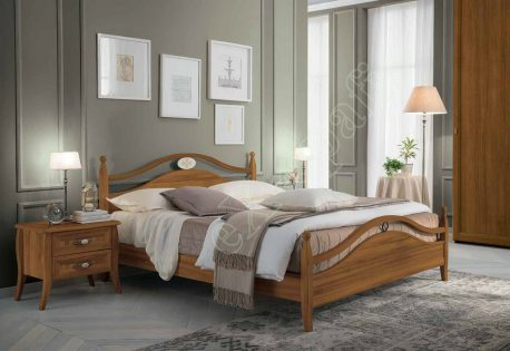 Bedroom Set Colombini Arcadia AM116