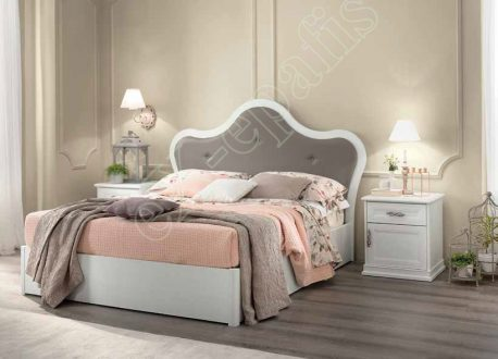 Bedroom Set Colombini Arcadia AM118