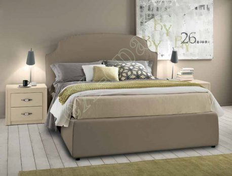 Bedroom Set Colombini Arcadia AM122