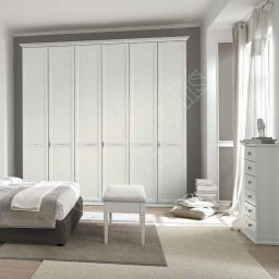 Bedroom Set Colombini Arcadia AM129