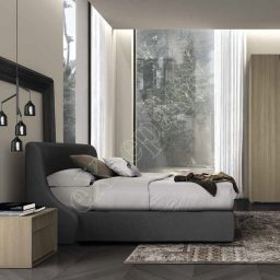 Bedroom Set Colombini Golf M114
