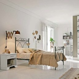 Kids Bedroom Colombini Arcadia AC110