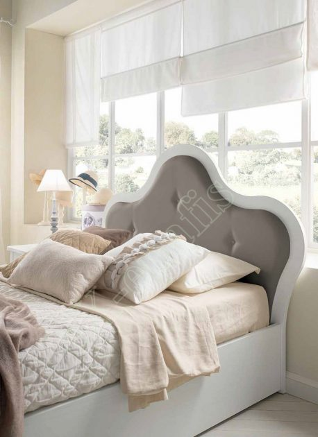 Kids Bedroom Colombini Arcadia AC111