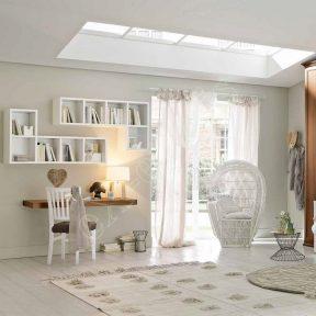 Kids Bedroom Colombini Arcadia AC125