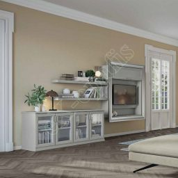Living Room Set Colombini Arcadia AS104