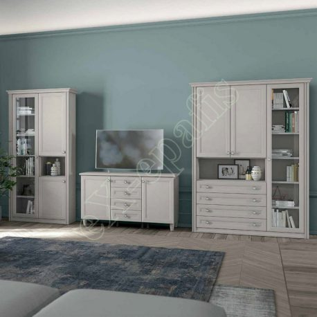 Living Room Set Colombini Arcadia AS107