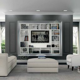 Living Room Set Colombini Arcadia AS109