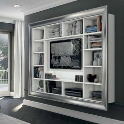Living Room Set Colombini Arcadia AS109