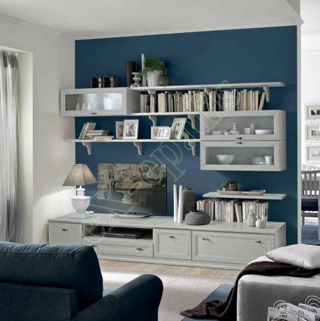 Living Room Set Colombini Arcadia AS110