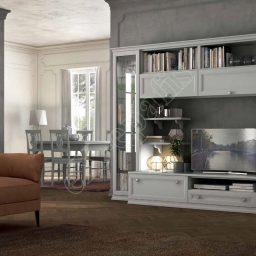 Living Room Set Colombini Arcadia AS111