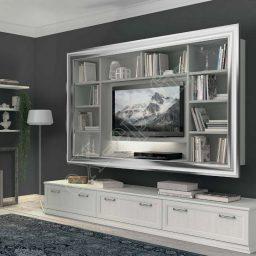 Living Room Set Colombini Arcadia AS113