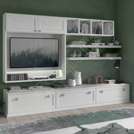 Living Room Set Colombini Arcadia AS114