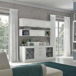 Living Room Set Colombini Arcadia AS117