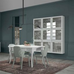 Livning Room Set Colombini Arcadia AS101