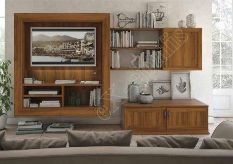 Livning Room Set Colombini Arcadia AS119
