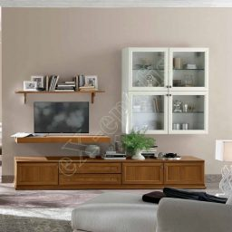 Livning Room Set Colombini Arcadia AS120