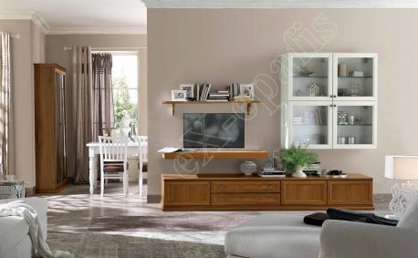 Livning Room Set Colombini Arcadia AS120