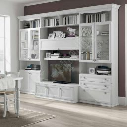 Livning Room Set Colombini Arcadia AS122