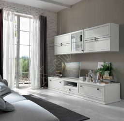 Livning Room Set Colombini Arcadia AS123