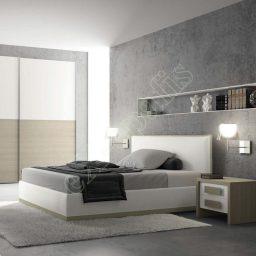 Bedrooms Colombini Volo M04