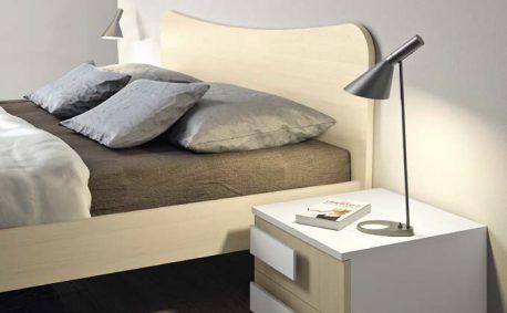 Bedrooms Colombini Volo M08