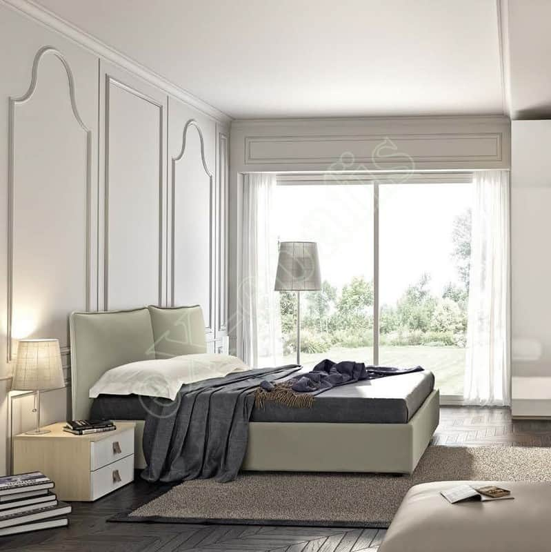 Bedrooms Colombini Volo M15