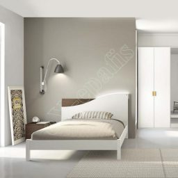 Kids Bedroom Colombini Volo C03